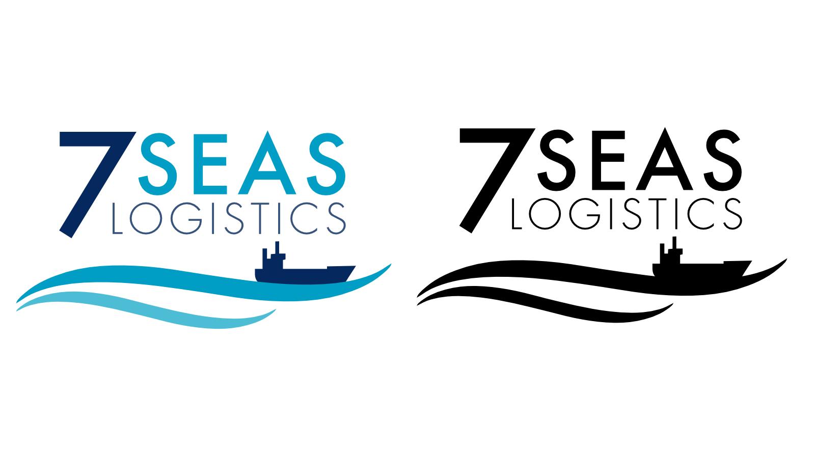7Seas-Logos