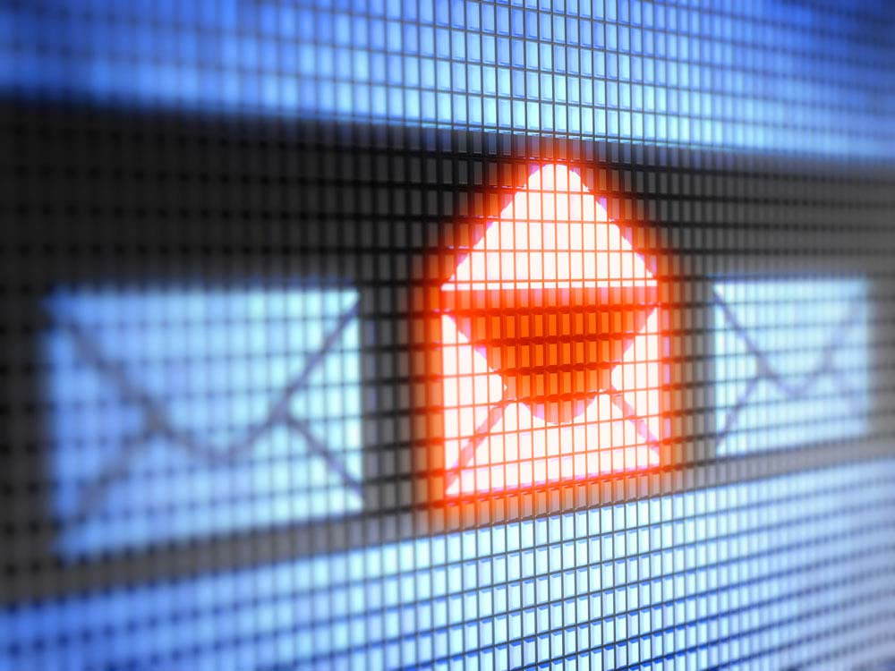 EMAIL MARKETING – SEXY OR WHAT?