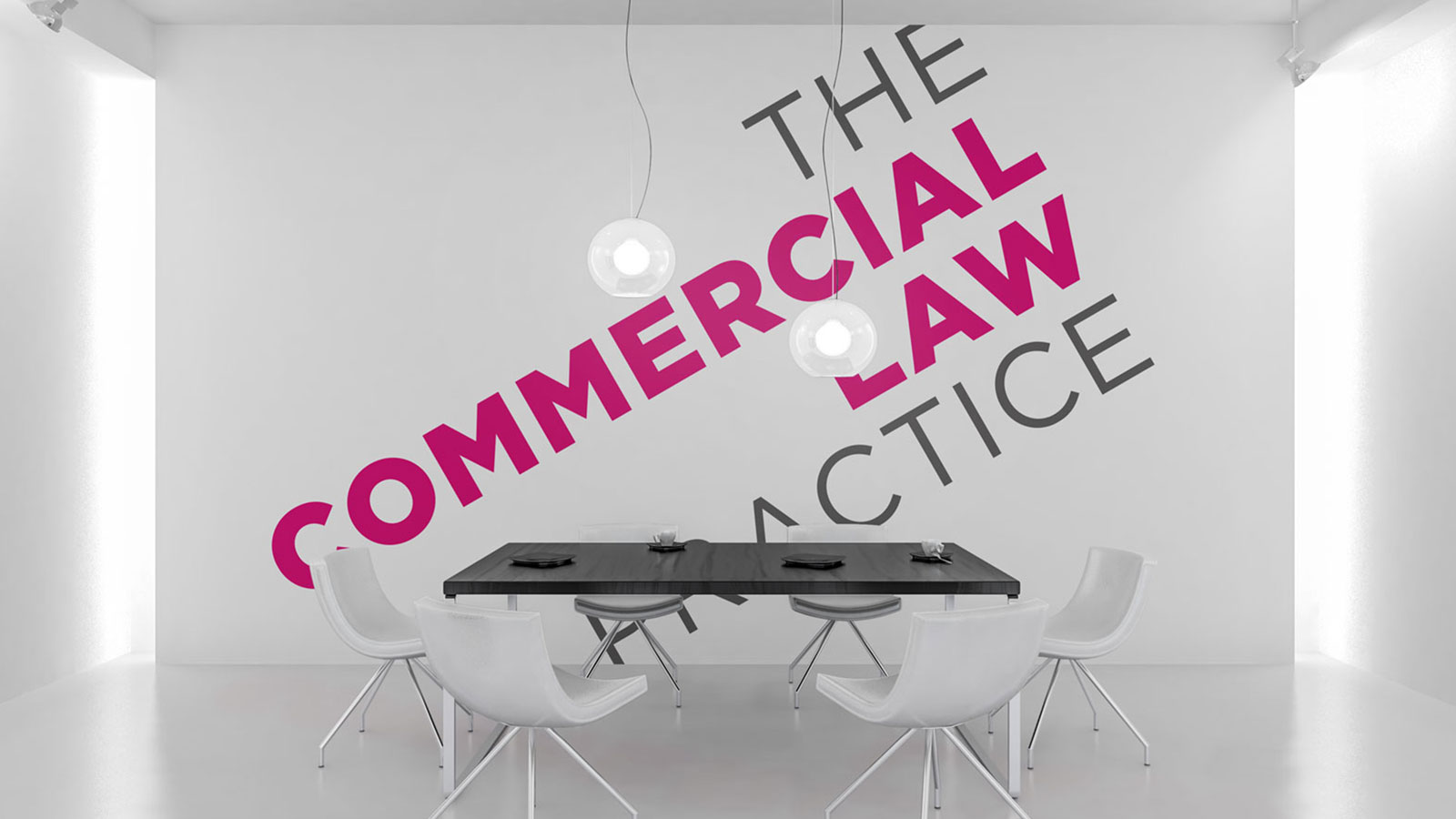 work-commercial-law-practice-wall