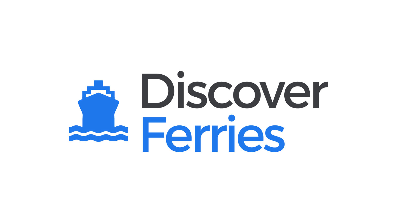 work-discover-ferries-logo