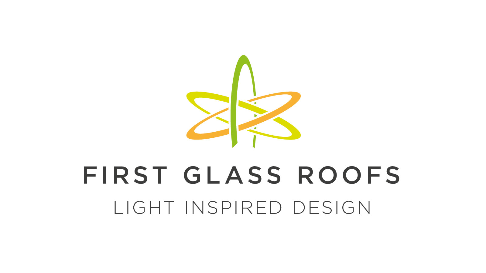 work-first-glass-roofs-logo