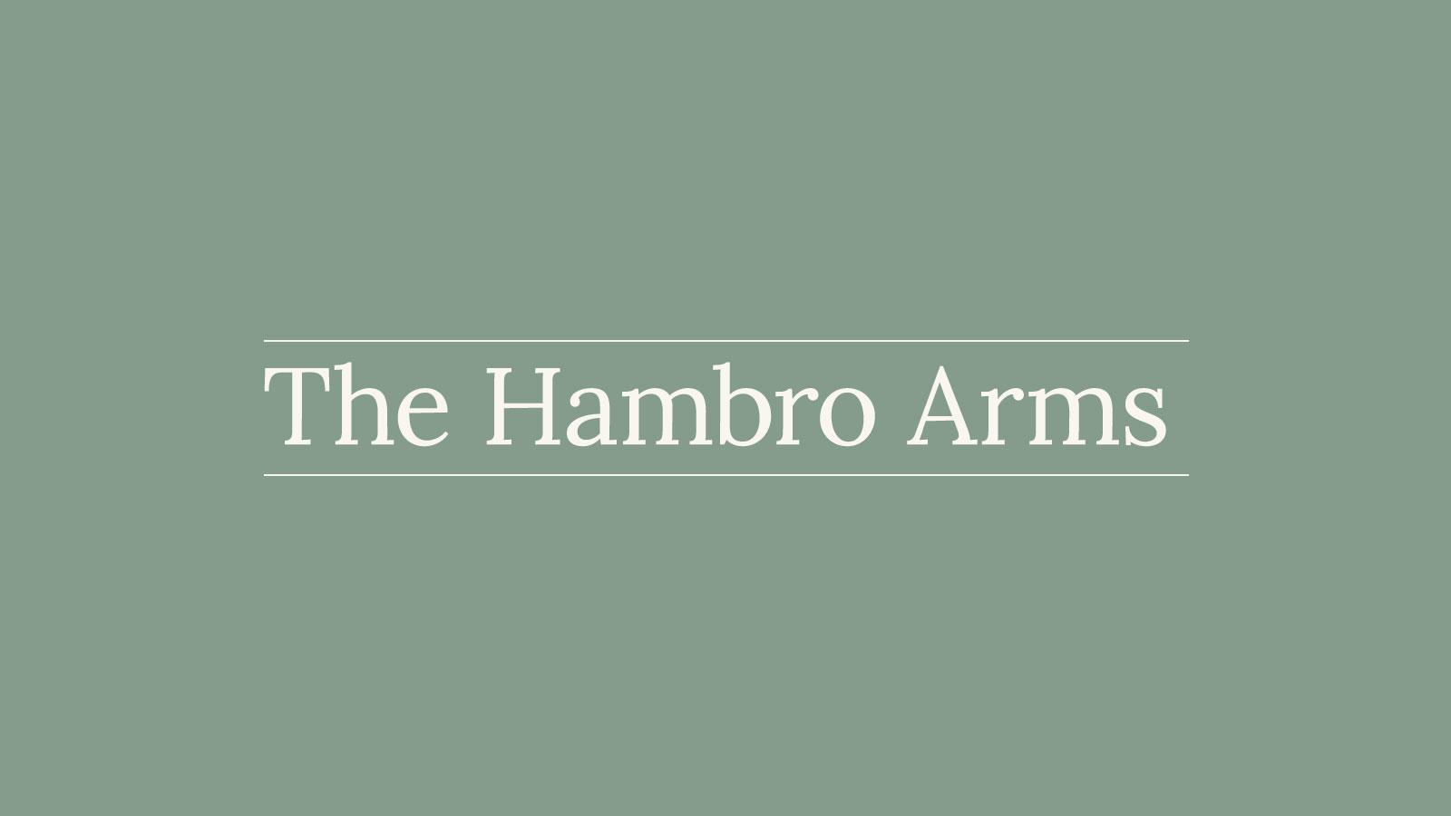 work-hambro-logo