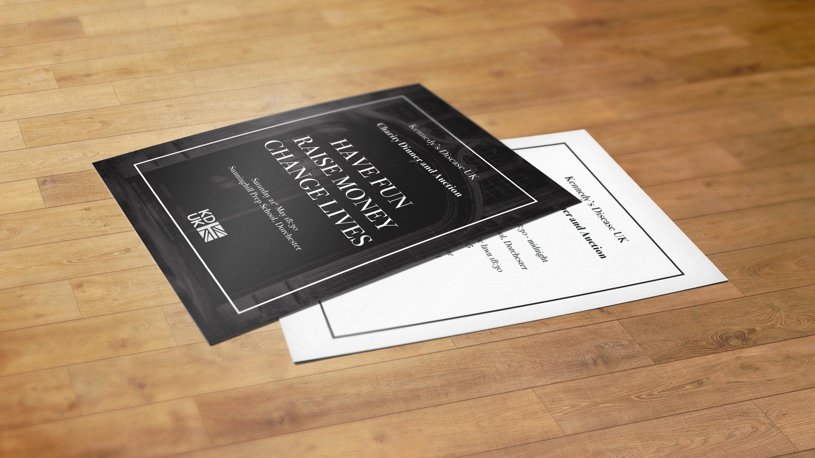 work-kduk-invite