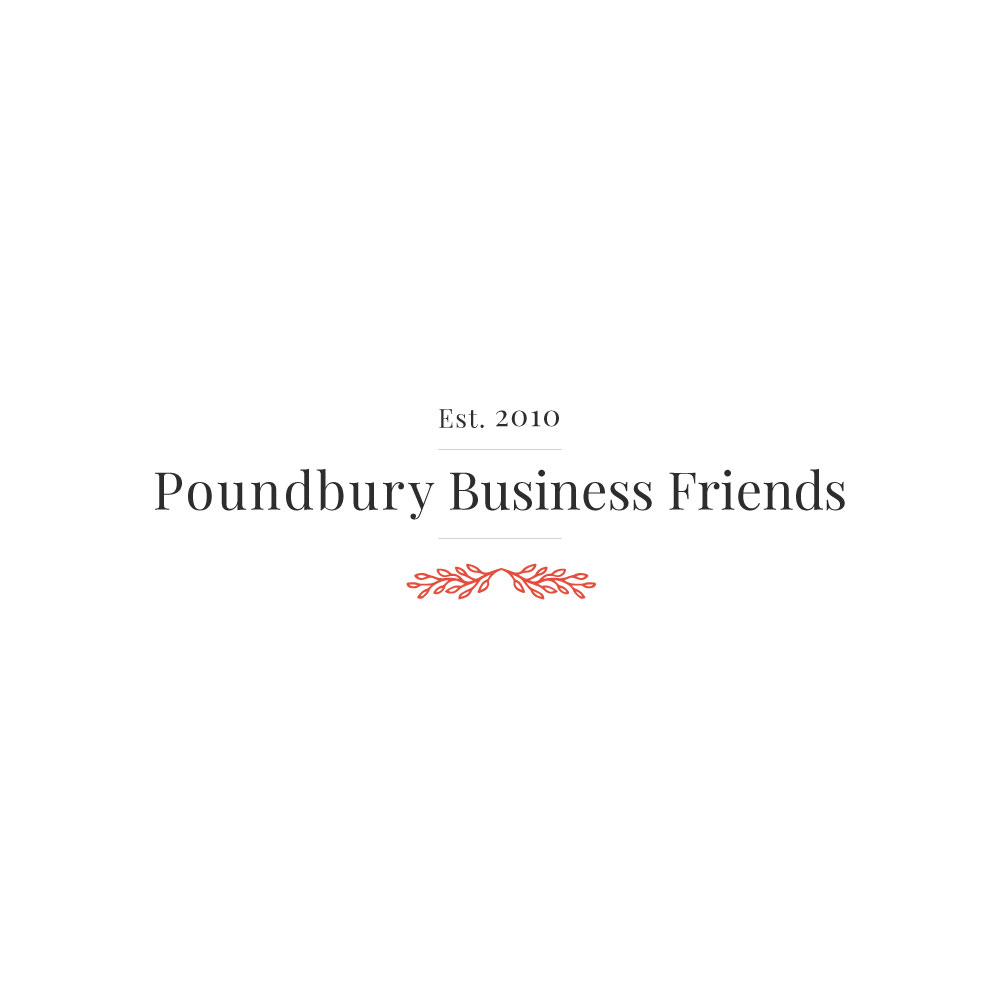 Poundbury Business Friends