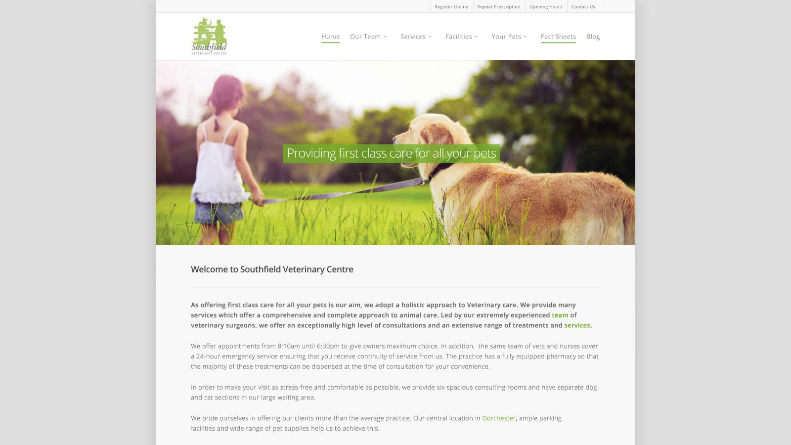 work-southfield-vets-website