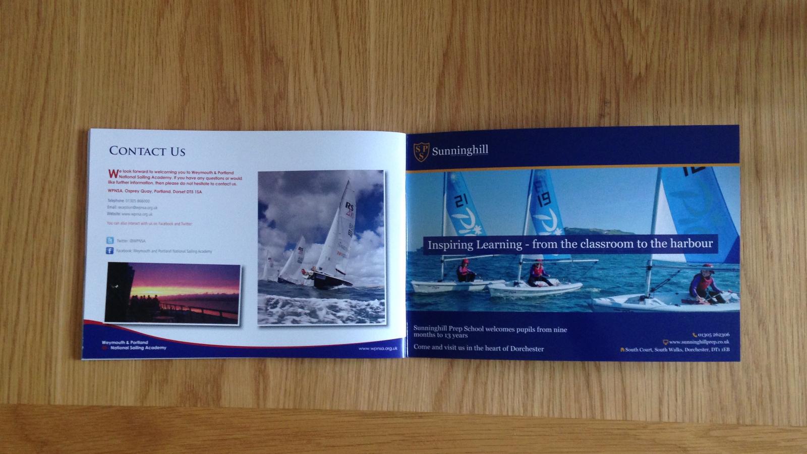 SPS-Sailing-ad